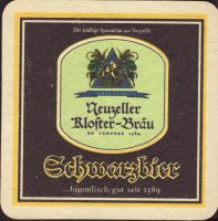 Beer coaster neuzeller-6-small