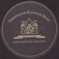 Beer coaster neuzeller-7-small