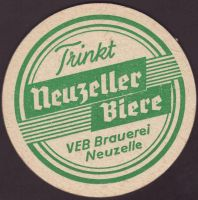 Beer coaster neuzeller-8-small