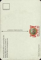 Bierdeckelnew-belgium-11-zadek-small