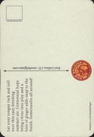 Bierdeckelnew-belgium-15-zadek-small