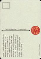 Bierdeckelnew-belgium-16-zadek-small