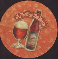 Beer coaster new-belgium-18-zadek-small