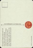 Bierdeckelnew-belgium-19-zadek-small