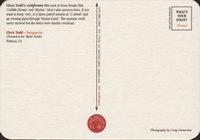 Pivní tácek new-belgium-2-zadek-small