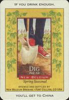 Bierdeckelnew-belgium-20-small