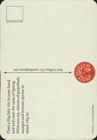 Bierdeckelnew-belgium-20-zadek-small