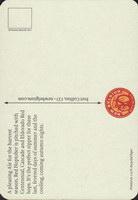 Bierdeckelnew-belgium-21-zadek-small