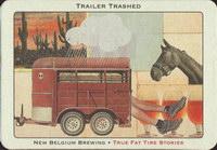 Beer coaster new-belgium-25-small