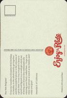 Pivní tácek new-belgium-28-zadek-small