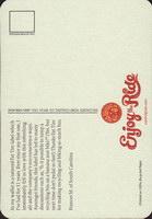 Pivní tácek new-belgium-29-zadek-small