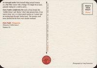 Beer coaster new-belgium-3-zadek-small