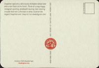 Pivní tácek new-belgium-32-zadek-small
