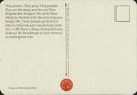 Pivní tácek new-belgium-35-zadek-small