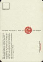 Pivní tácek new-belgium-37-zadek-small