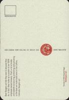 Pivní tácek new-belgium-38-zadek-small