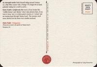 Pivní tácek new-belgium-4-zadek-small