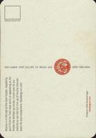 Pivní tácek new-belgium-43-zadek-small