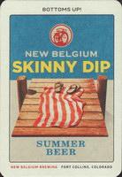 Pivní tácek new-belgium-44-small