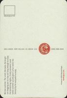 Pivní tácek new-belgium-44-zadek-small