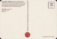 Pivní tácek new-belgium-5-zadek-small