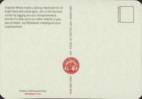 Pivní tácek new-belgium-50-zadek-small