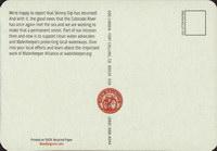 Pivní tácek new-belgium-51-zadek-small