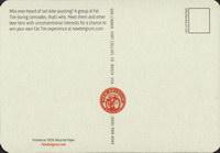 Pivní tácek new-belgium-54-zadek-small