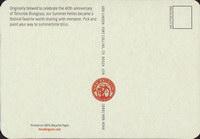 Pivní tácek new-belgium-57-zadek-small