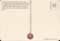 Pivní tácek new-belgium-6-zadek-small