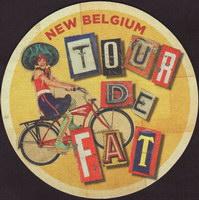 Pivní tácek new-belgium-61-small