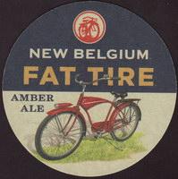 Beer coaster new-belgium-62-zadek-small