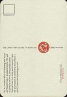Pivní tácek new-belgium-63-zadek-small