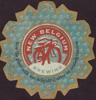 Bierdeckelnew-belgium-65-small