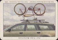 Pivní tácek new-belgium-73-small