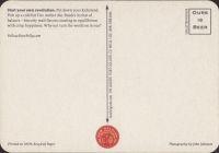 Pivní tácek new-belgium-73-zadek-small