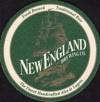 Beer coaster new-england-1-oboje-small