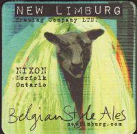 Pivní tácek new-limburg-1-small