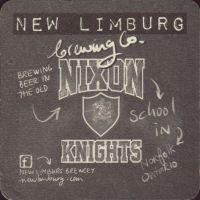 Pivní tácek new-limburg-1-zadek-small