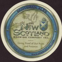 Beer coaster new-scotland-1-small