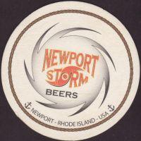 Pivní tácek newport-craft-1-small