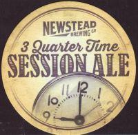 Beer coaster newstead-1-small