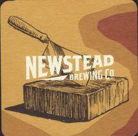 Beer coaster newstead-10-small