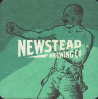 Beer coaster newstead-11-small