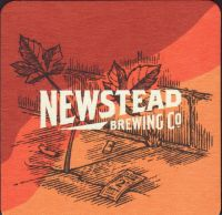 Beer coaster newstead-12-small