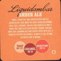 Beer coaster newstead-12-zadek-small