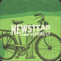Beer coaster newstead-13-small
