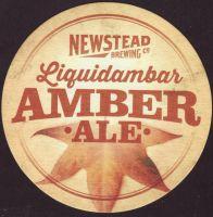 Beer coaster newstead-3-small