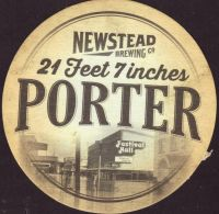 Beer coaster newstead-5-small