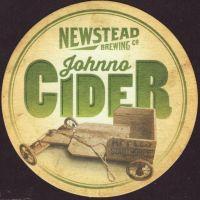 Beer coaster newstead-6-small